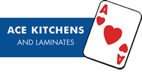 Upper Hutt Kitchens| Wellington